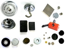 Magnet Sales Australia offers a variety of magnets