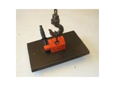 Pro-lift Lifting magnet