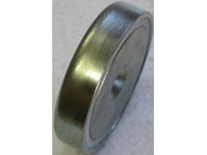Magnet Sales Australia provides wide range of magnets
