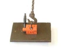 Magnet Sales Australia unveils new Pro-lift Lifting Magnets