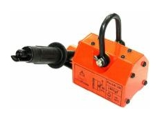 Magnet Sales introduces new lifting magnets