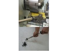 Magnetic wands from Magnet Sales Australia