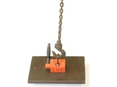 Pro-Lift lifting magnets from Magnet Sales Australia