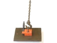 Pro-Lift lifting magnets