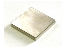 Range of magnets available from Magnet Sales Australia