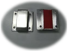 Switch actuating magnets from Magnet Sales Australia