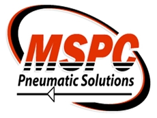 MSPC Australia PTY LTD is the authorized distributor for Mindman Pneumatics in Australia
