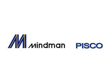 Mindman and PISCO from MSPC Australia