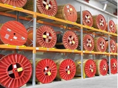 JT Day expands stock of industrial cables