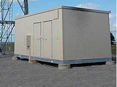 JT Day's earthing and bonding equipment is being supplied to NBN contractors