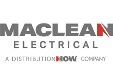 MacLean Electrical (Australia) Pty Ltd