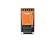 Weidmuller DC-UPS system