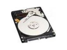 Hard disk upgrades