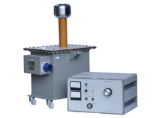 High Voltage Testing Systems