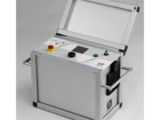 High Voltage Testing Systems for Very Low Frequency (VLF) Testing