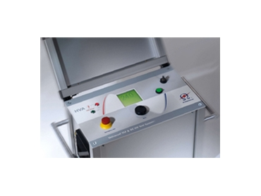 Electrical cable testing equipment and fault detection systems
