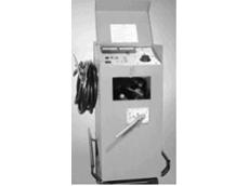 Hipotronics CF series testing system