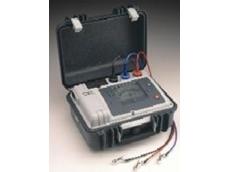 MIT 510 5kV Insulation Resistance Tester