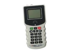 TTR110 automatic single phase handheld transformer turns ratio test sets
