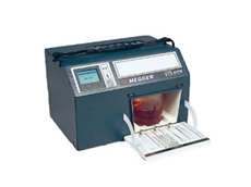 Macey's Oil Testing Equipment are part of their range of Test and Measurement Systems