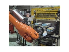 Automation, Process and Control - Robotic Solutions from Machinery Automation and Robotics
