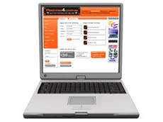 Machines4u.com.au - online used machinery sales and online used equipment sales