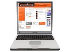 Machines4u.com.au - online used machinery sales and online used equipment sales