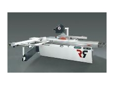 Robland NZ3800 table saw