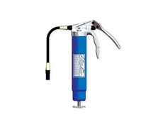 K29 FLEXIGUN grease gun