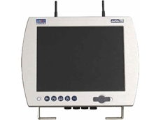 AdsTec Vehicle Mount Terminal Computer