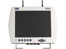 AdsTec Vehicle Mount Terminal Computer