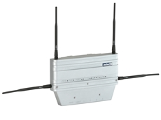 AdsTec Rugged Wireless Ethernet Access Point