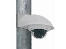 Mobotix IP network camera