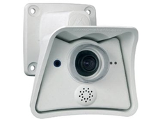 Mobotix M22 Industrial Network IP Camera