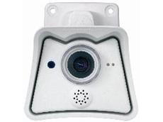 Mobotix M22 camera
