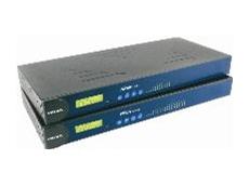 Moxa NPort 6600 serial
