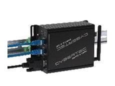 Industrial HSDPA modem