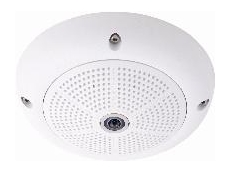 Mobotix Q22 360° View Megapixel IP Camera