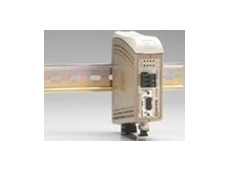 Westermo ODW Series fibre optic networking devices