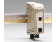 Westermo Ethernet over copper extender