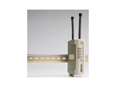 RM-240 wireless industrial Ethernet