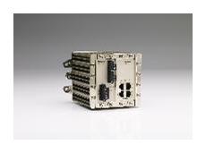Westermo DDW-220 Industrial Ethernet Extender