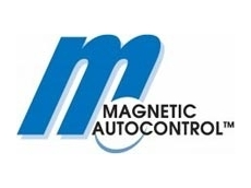 Magnetic Automation