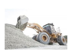 Maintenance software systems contribute to increased productivity and profitability by improving equipment reliability