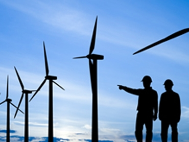 Mainpac Wind Energy Solutions