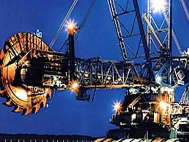 Mainpac Mining Solutions