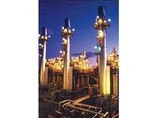 Marubeni's Smithfield Energy Facility