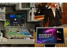 All-In-One Digital Presentation Solutions