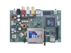 M3-310 Direct Drive Integrator Option