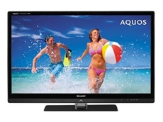 Manuco Electronics offers a wide range of SHARP LCD televisions, touch screens and monitors